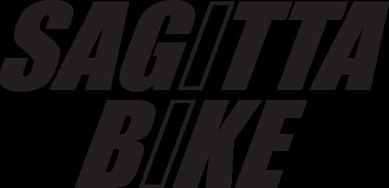 A.S.D. Sagitta Bike